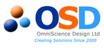 OSD Web Design, Supporting Irish Charities